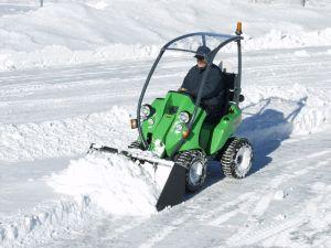 snow_bucket