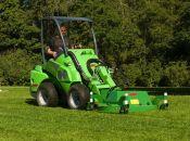 500_lawn_mower_2